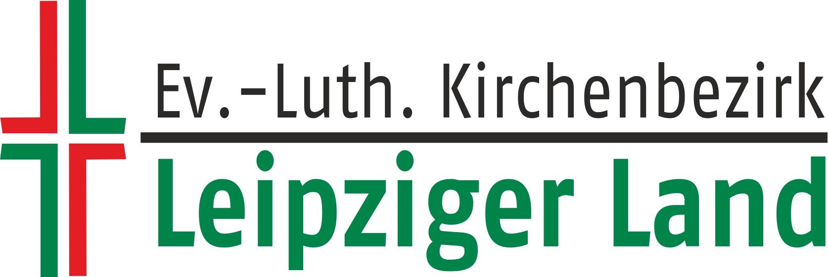 Ev.-Luth. Kirchenbezirk Leipziger Land