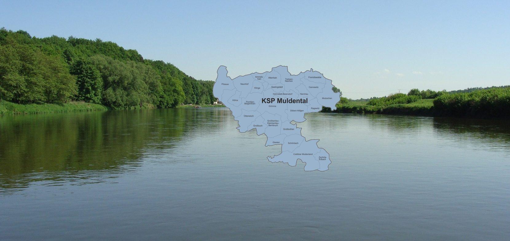 Region Grimma